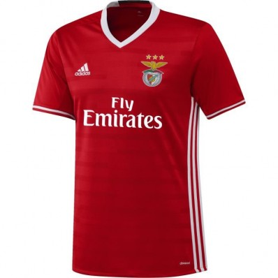 Maillot SL Benfica pas cher