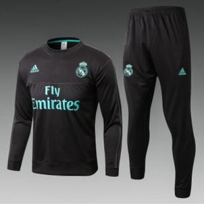 Vetement Real Madrid gilet