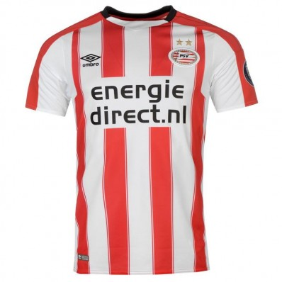 ensemble de foot PSV gilet