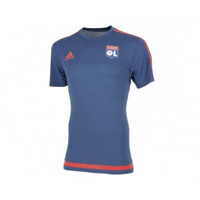 maillot entrainement OL online