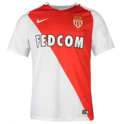 tenue de foot AS Monaco Homme