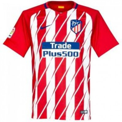 tenue de foot Atlético de Madrid online