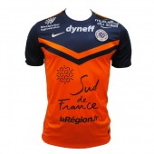 Maillot MONTPELLIER nouvelle
