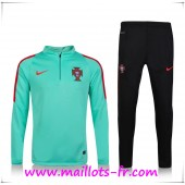 Maillot survetement Enfant