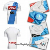 ensemble de foot Napoli de foot