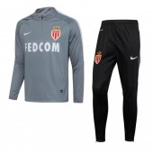 survetement AS Monaco LONGUES