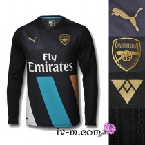 Maillot THIRD Arsenal pas cher