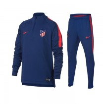 ensemble de foot Atlético de Madrid achat
