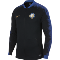 survetement Inter Milan Vestes
