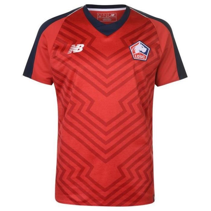 classic sells wide range Maillot FR
