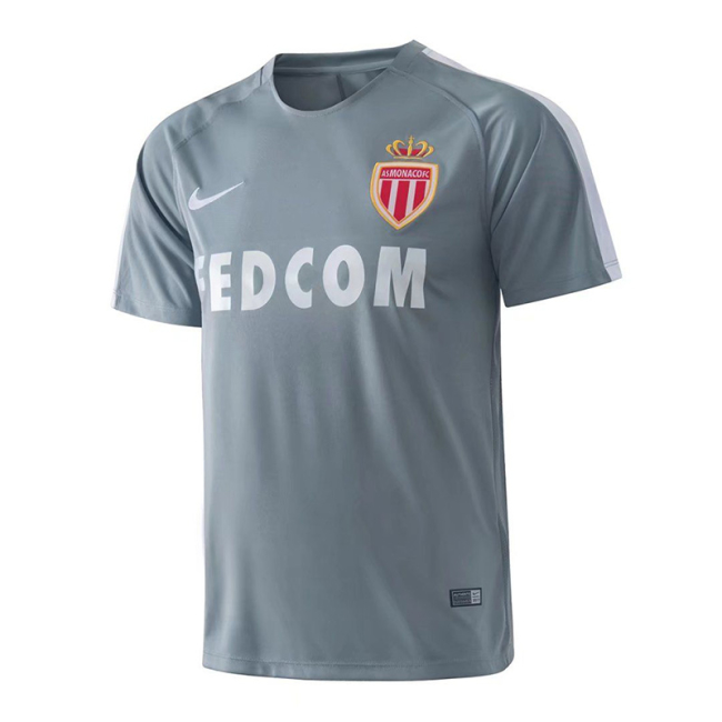 tenue de foot AS Monaco Entraînement